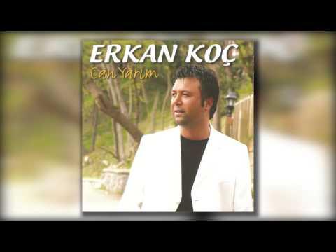 Erkan Koç - Gene Ben Yandım