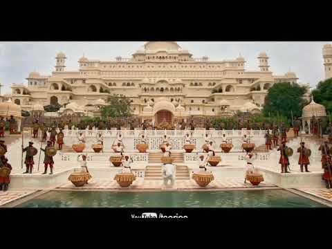bala-bala-shaitan-ka-saala---full-video-song-housefull-4-akshay-kumar