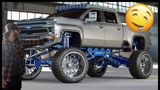 2020-chevy-hd-truck-review