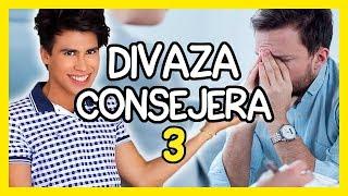 DIVAZA CONSEJERA 3