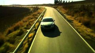 2011 Bentley Continental GT Speed Video