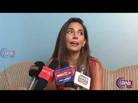 INTERNATIONAL SINGER MONICA DONGRE NEW...
