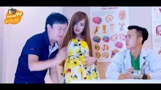 Khmer Funny Prohok Tv  សំណើចប្រចាំថ្ងៃជាមួយ ប្រហុក TV (09.09.16) Full HD