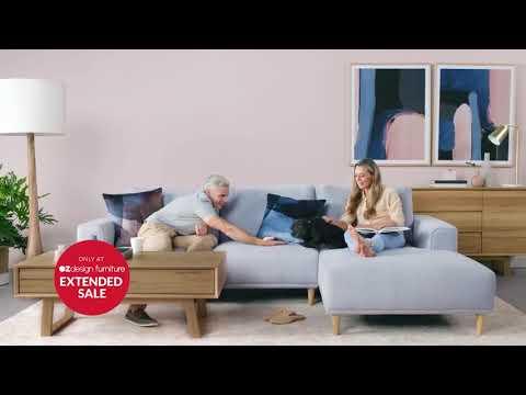 oz living furniture. OZ Design Furniture EXTENDED Boxing Day Sale! 25% OFF Oz Living