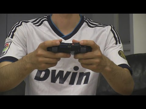 Watch Tottenham Vs Liverpool Ronaldo