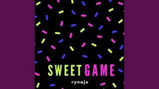 Sweet Game