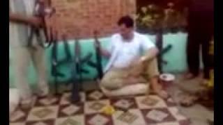 ابوموسي من الجعافرة مركز شبين القناطر محافظة القليوبية mpeg4000