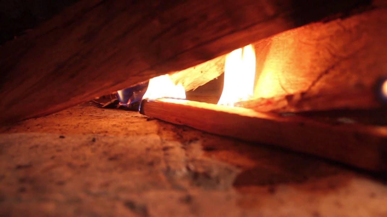 mayan flame fire starters how not to light fire starter sticks