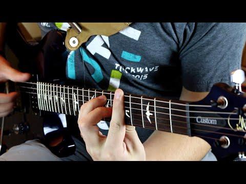 Creating Beautiful Chord Progressions Youtube