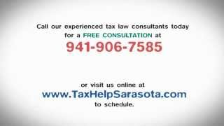 IRS Payroll Taxes: Sarasota FL What You Need To Know
