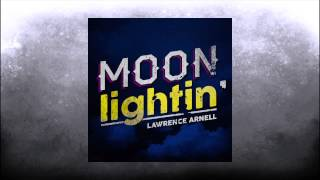 Lawrence Arnell - Moon Lightin