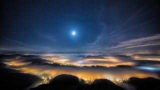 Зонд Кассини Сатурн 56 спутников Соседние галактики Сильная экзотика Ближайшие звёзды Рай мира Жизнь
