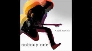 Nobody.one - JB
