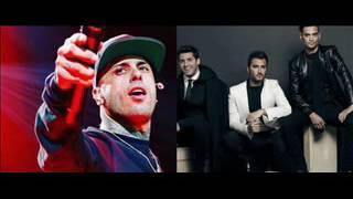 Video Reik Ft. Nicky Jam - Ya Me Enteré (Remix Oficial) descargar download MP3, 3GP, MP4, WEBM, AVI, FLV November 2017