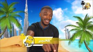 DZ in Dubai - Episode 11 (Teaser Officiel)
