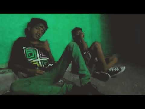 TETAP SLOW - Dhanny SmongQs ft Rio Pahvel (OfficialVideoAudio) Hiphop Maluku Utara