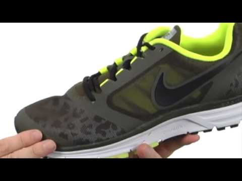 on sale 796d4 1fa42 Nike Zoom Vomero+ 8 Shield SKU  8206133. Shop Zappos