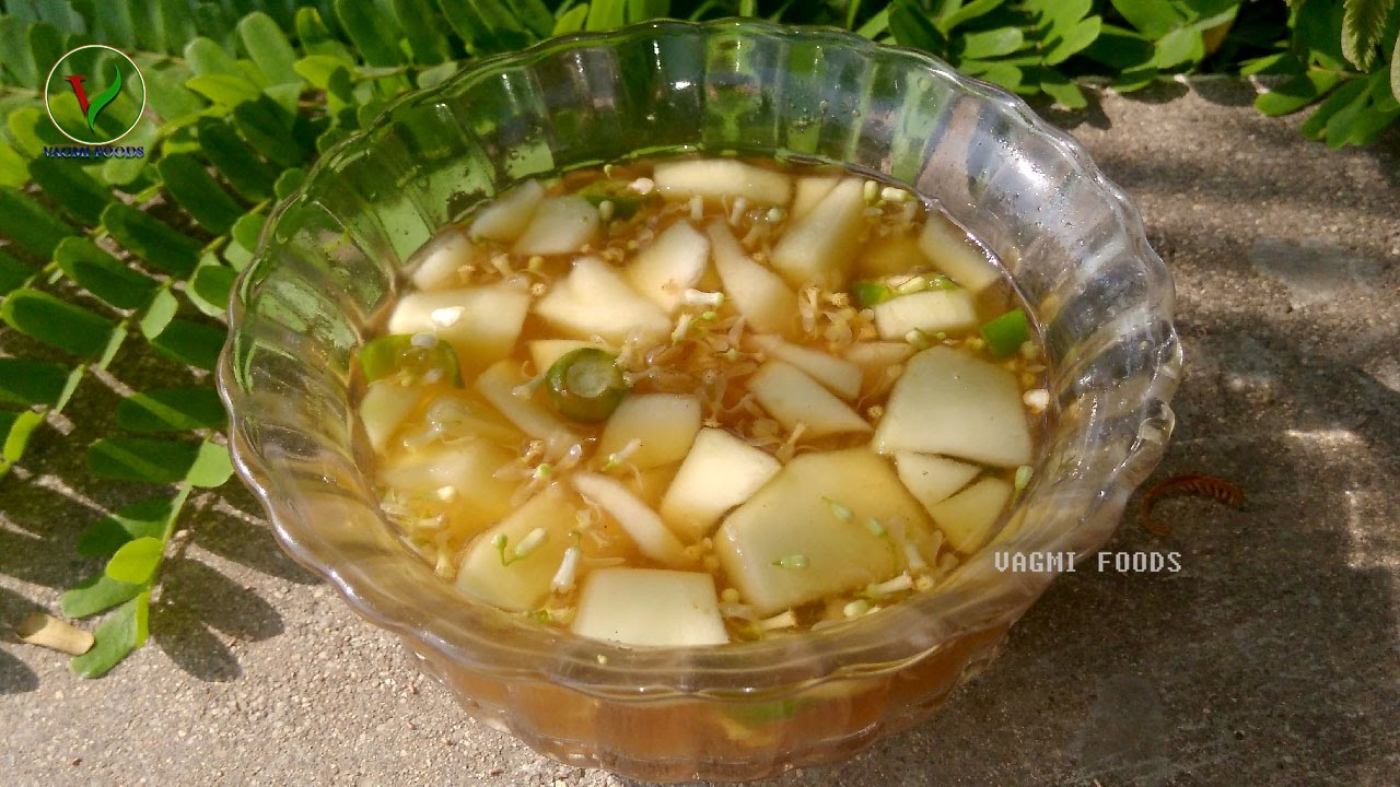Ugadi pachadi recipe ugadi recipes andhra festival recipes ugadi pachadi recipe ugadi recipes andhra festival recipes vagmi foods forumfinder Image collections