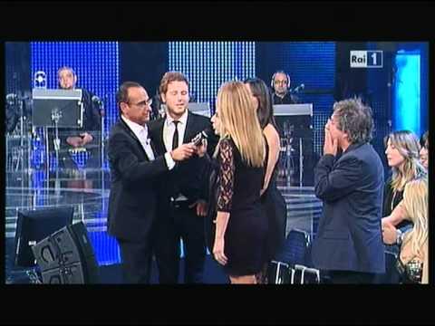 I migliori anni-04-11-2011.Gabriele e Lucio Caizzi.bmpg.mpg