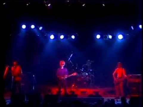 Plejboj - Koliko (Live @ Koncert Godine 1993)