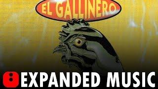Ramirez - El Gallinero (Neckbender Remix 2015)