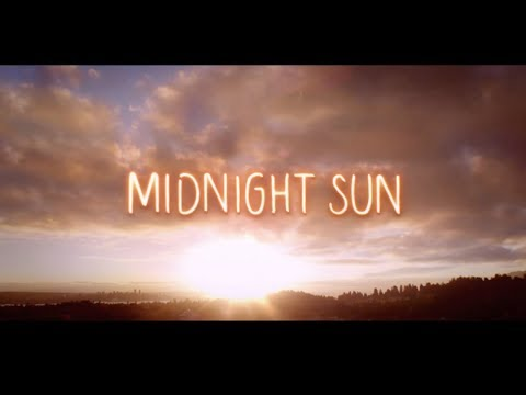 MIDNIGHT SUN (2018) Streaming HD VO Sub FR NL HD720p