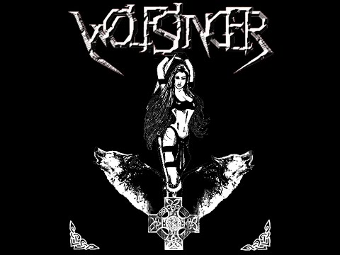 "WOLFSINGER-""Wolfsinger's law"" Live in Aosta 07/04/2017"