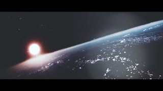 Philipp Poisel - Was von uns bleibt (Offizielles Video)