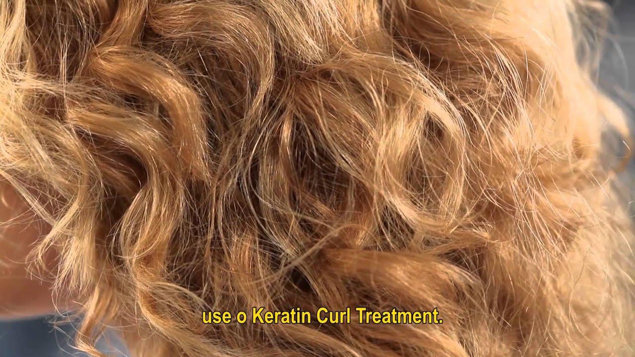 keune hair products reviews