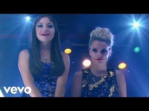 Elenco de Soy Luna - Alas (fin de temporada) ft. Karol Sevilla (Official Music Video)
