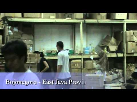 INTERPOL Operation Storm V: Pharmaceutical Crime