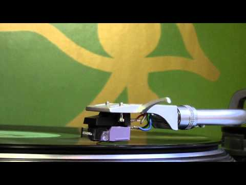 The Alan Parsons Project - SIRIUS & EYE IN THE SKY (Vinyl) music