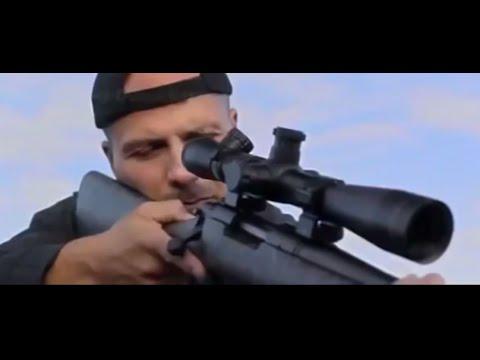 film-complet-en-français-.action,police,-braquage.-négociateur
