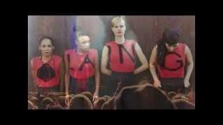LAING - Pleite @Abifestival Lingen 2013_part 05