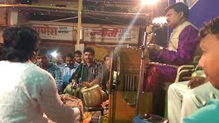 "Video Buwa Shree Vinod Chavan, Bhajan ""Hari Jay Jay Ram"".(13 Beats). download MP3, 3GP, MP4, WEBM, AVI, FLV Juni 2018"