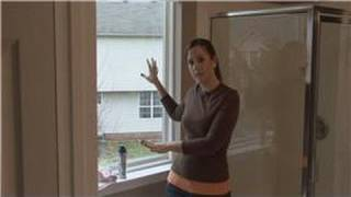 Housekeeping Tips : H๐w to Keep House Windows From Fogging Up