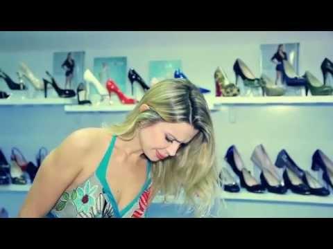 Туфли на высоком каблуке(fashionol.ru)