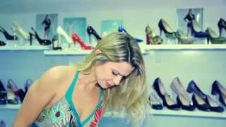 Облегчающая стелька FIXFOOT для обуви на высоком каблуке.(Вальгусная деформация стоп (hallux valgus) - заболевание, при котором искривляется плюсне-фаланговый сустав перво..., 2015-03-13T18:44:42.000Z)