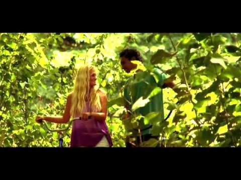 Haumoana - Just U & Me (Official Video) 720p [HD]
