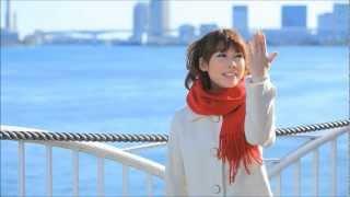 福岡生まれの千葉育ちピアノ弾き語りシンガーソングライター小野亜里沙...
