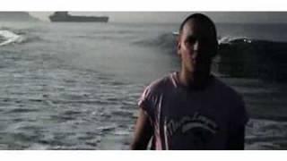 Смотреть клип St1M - Легостев Никита