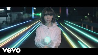 Music video by NEGOTO performing Eternalbeat. (C) 2017 Ki/oon Music...