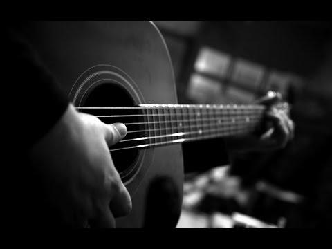 Raabta Guitar cover - simple chords and strumming
