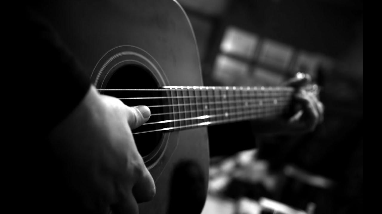 Raabta Guitar Cover Simple Chords And Strumming Youtube