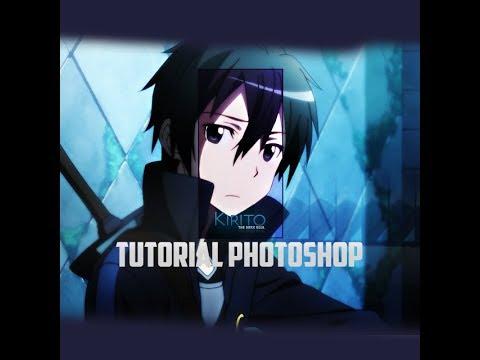 Avatar Photoshop Cs6 Forum !