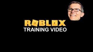 Video di formazione Roblox (10K SUBS speciale)