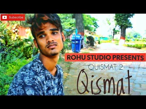 Qismat Badal Di Vekhi Main 2 (cover Song)..