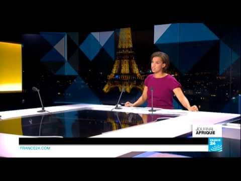 Burkina Faso : Michel Kafando, nommé président intérimaire