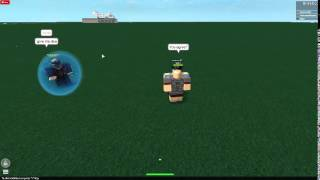 BriskCool's ROBLOX video