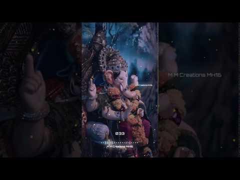 new-ganpati-status-video-|-chik-motyachi-mal-|-full-screen-video-|-whatsapp-status-video-2019